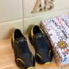 14.DG comfortable all match sports shoes casual shoes mens shoes 1