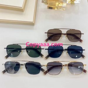 DITA -DECADE TWO-62 12 136 (65$),11_NO : 34264 – Largest online store of replica bags / shoes / Scarf / Clothes / Sunglasses / Jewelry – Pandora boutique outlet_italianshoes