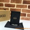 934.Gucci passport holder wallet trendy fashion mens and womens bags 625584 1