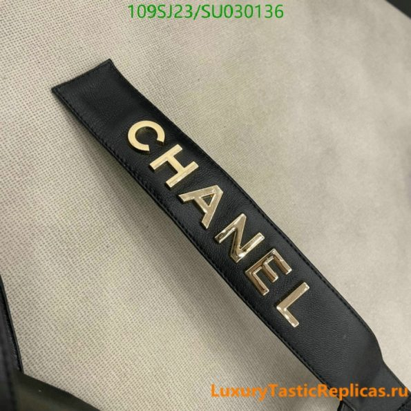 CHANEL pointed high heels classic luxury brand leather straps thick heel sandals party shoes (7)