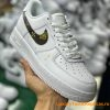 Nike Lightweight and breathable sports casual high top running shoes mens and womens shoes 2